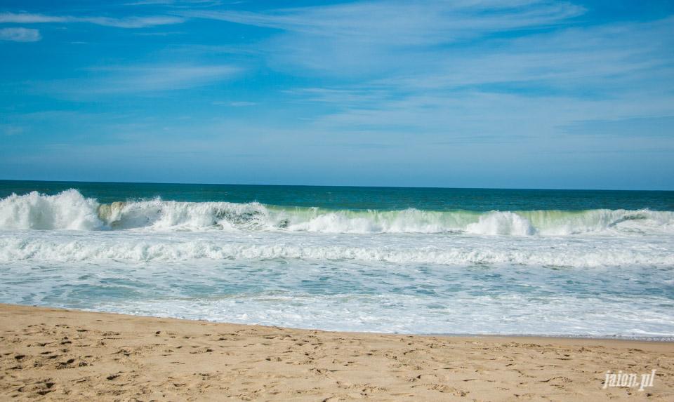 ameryka_usa_blog_ocean_pacyfik_kalifornia-4