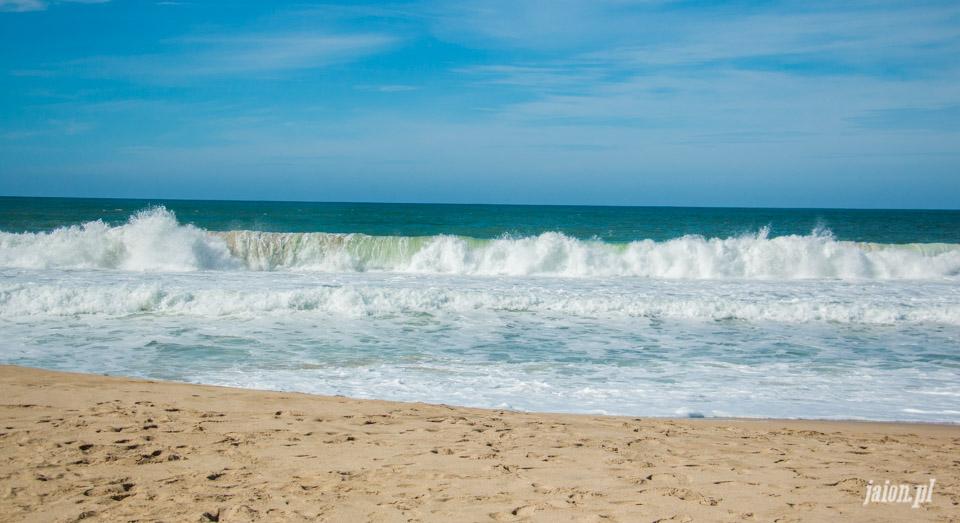 ameryka_usa_blog_ocean_pacyfik_kalifornia-5