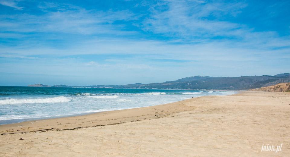ameryka_usa_blog_ocean_pacyfik_kalifornia-6