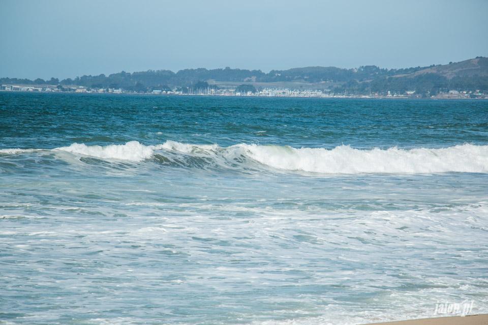ameryka_usa_blog_ocean_pacyfik_kalifornia-7