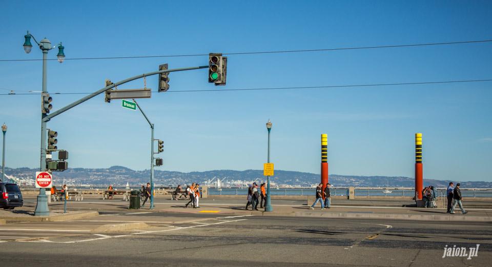 ameryka_usa_blog_san_francisco_bay_bridge_pier_39-22