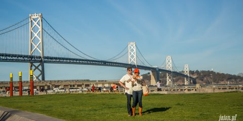ameryka_usa_blog_san_francisco_bay_bridge_pier_39-28