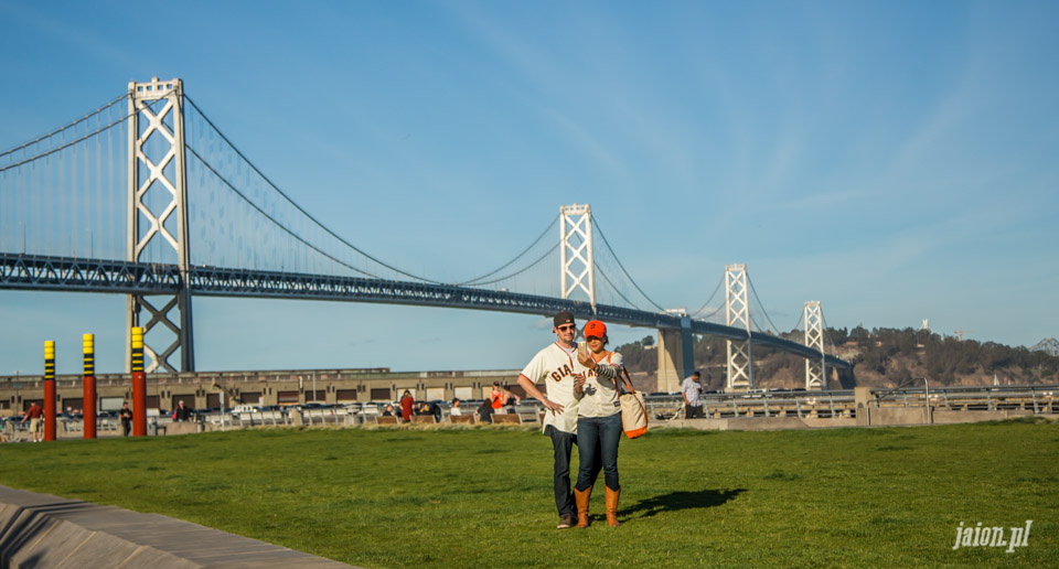 ameryka_usa_blog_san_francisco_bay_bridge_pier_39-28