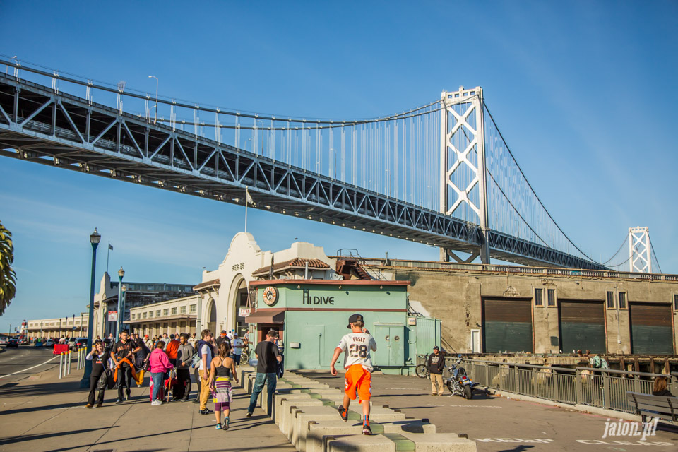 ameryka_usa_blog_san_francisco_bay_bridge_pier_39-34