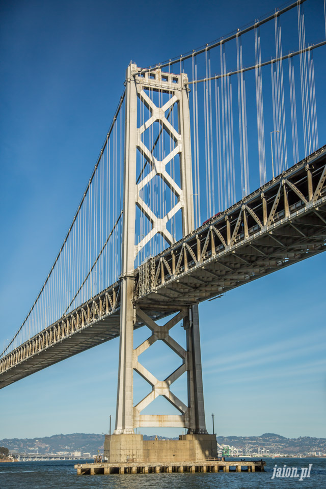 ameryka_usa_blog_san_francisco_bay_bridge_pier_39-38