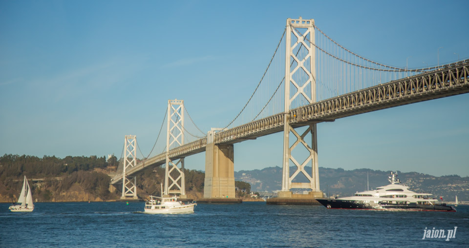 ameryka_usa_blog_san_francisco_bay_bridge_pier_39-43