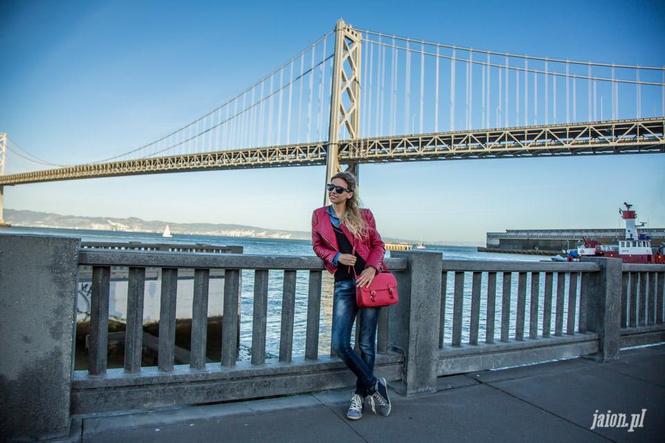 ameryka_usa_blog_san_francisco_bay_bridge_pier_39-48