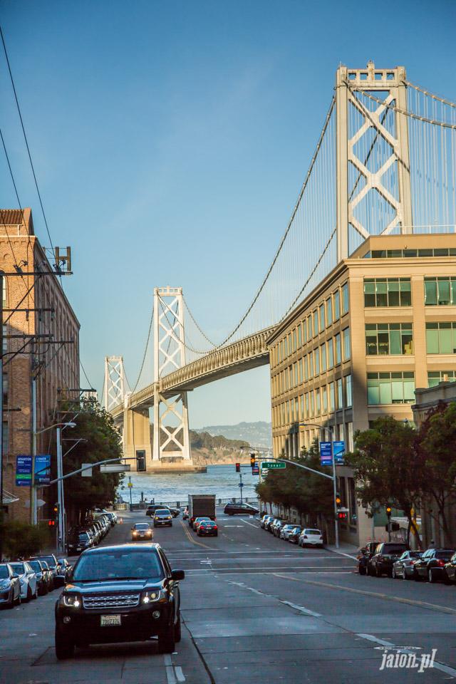 ameryka_usa_blog_san_francisco_bay_bridge_pier_39-51