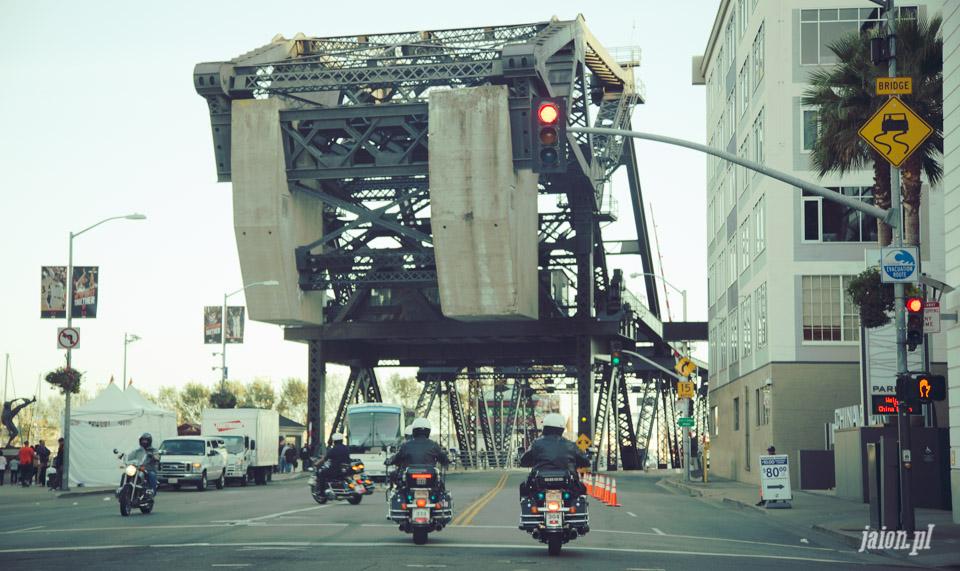 ameryka_usa_blog_san_francisco_bay_bridge_pier_39-74