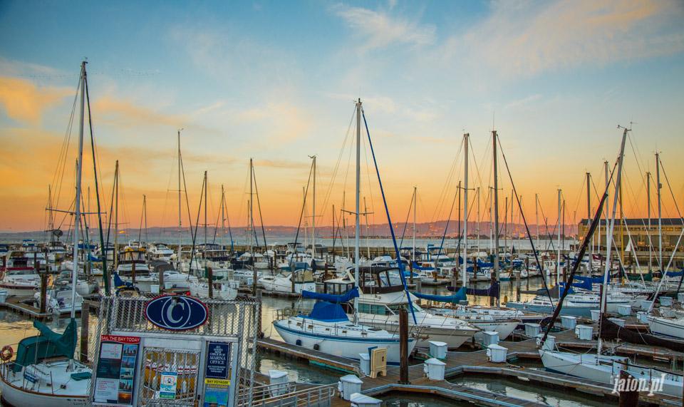 ameryka_usa_blog_san_francisco_bay_bridge_pier_39-81