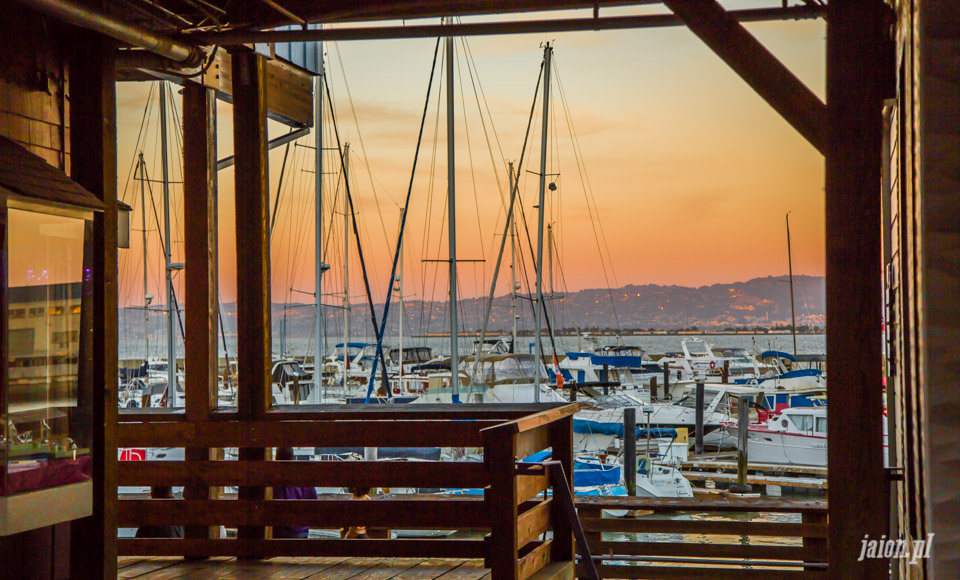ameryka_usa_blog_san_francisco_bay_bridge_pier_39-84