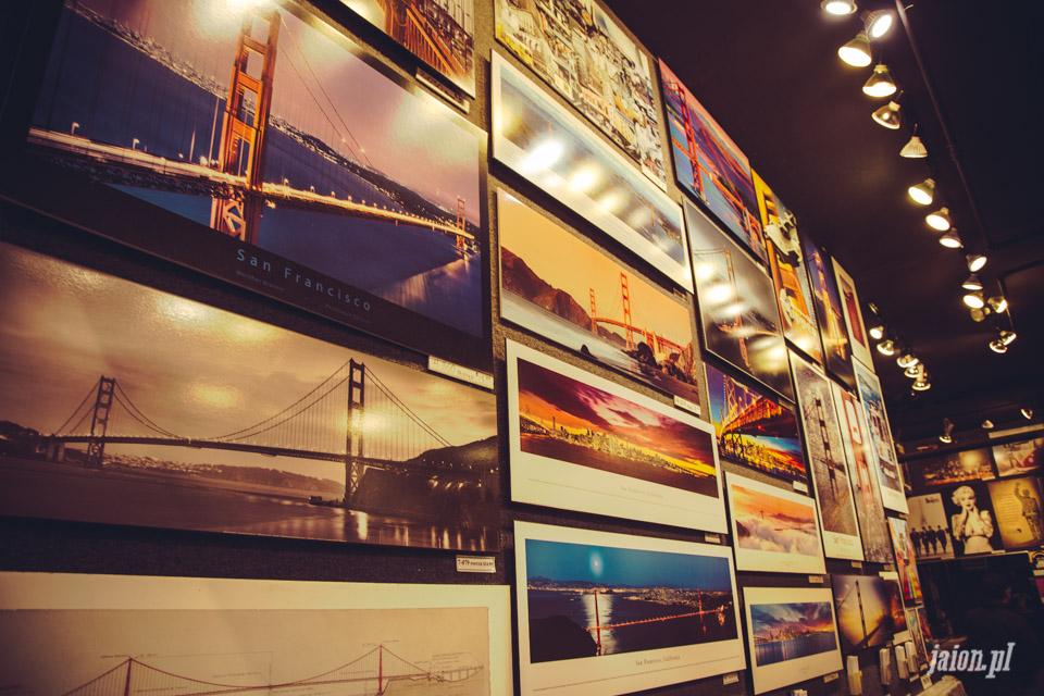 ameryka_usa_blog_san_francisco_bay_bridge_pier_39-86
