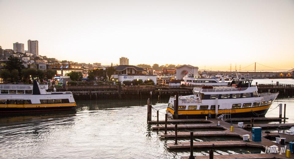 ameryka_usa_blog_san_francisco_bay_bridge_pier_39-92