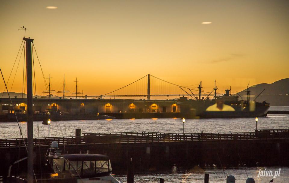 ameryka_usa_blog_san_francisco_bay_bridge_pier_39-95