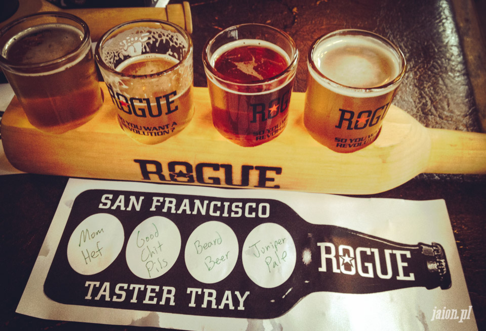 ameryka_usa_blog_san_francisco_rogue_piwo-1