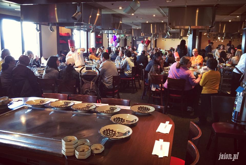 ameryka_usa_blog_benihana_san_francisco_restauracje-10
