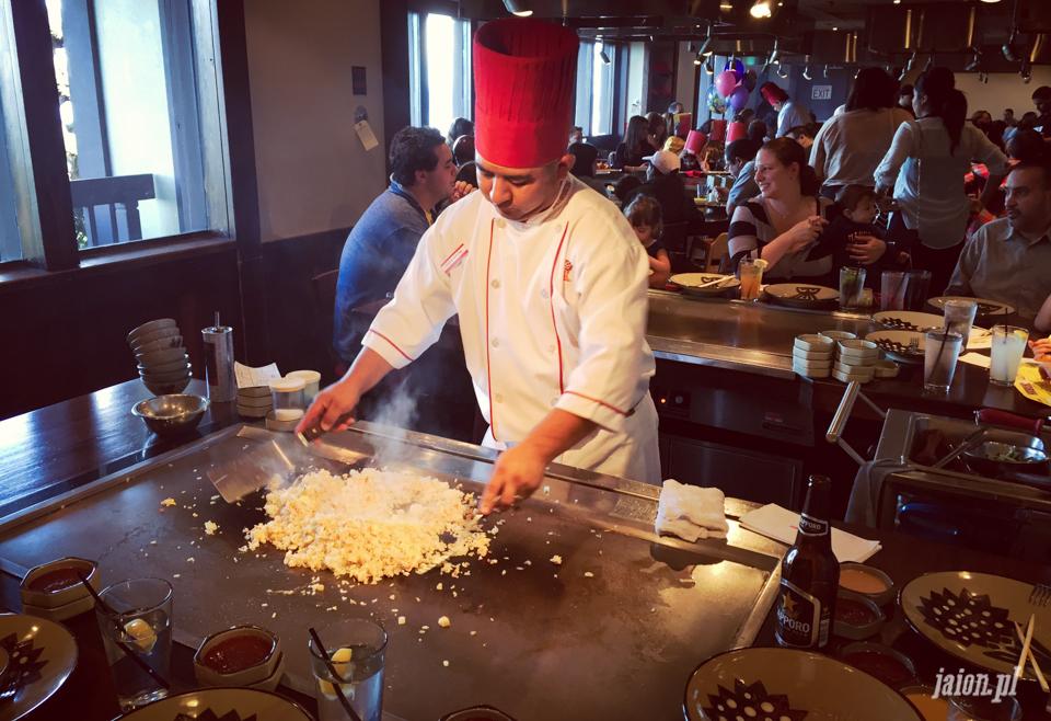 ameryka_usa_blog_benihana_san_francisco_restauracje-13