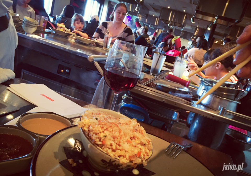 ameryka_usa_blog_benihana_san_francisco_restauracje-16