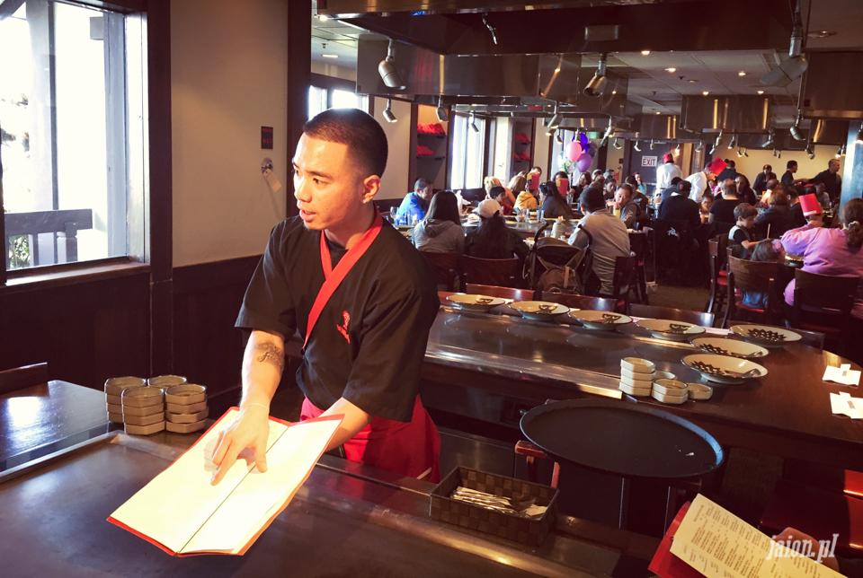 ameryka_usa_blog_benihana_san_francisco_restauracje-8