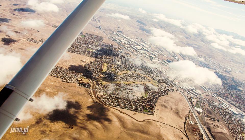 ameryka_usa_blog_san_francisco_latanie_cessna_samolot_kalifornia_lotu_ptaka-31