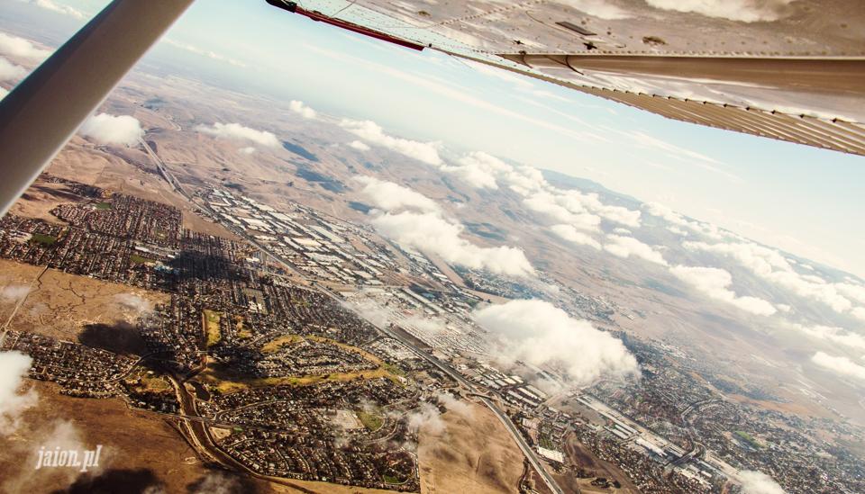 ameryka_usa_blog_san_francisco_latanie_cessna_samolot_kalifornia_lotu_ptaka-35