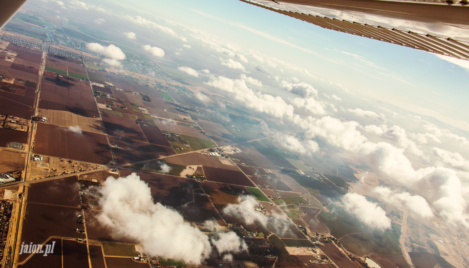 ameryka_usa_blog_san_francisco_latanie_cessna_samolot_kalifornia_lotu_ptaka-45