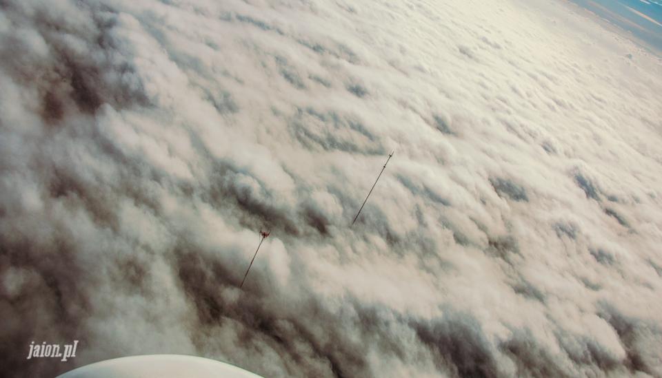 ameryka_usa_blog_san_francisco_latanie_cessna_samolot_kalifornia_lotu_ptaka-52