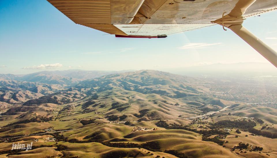 ameryka_usa_blog_san_francisco_latanie_cessna_samolot_kalifornia_lotu_ptaka-68