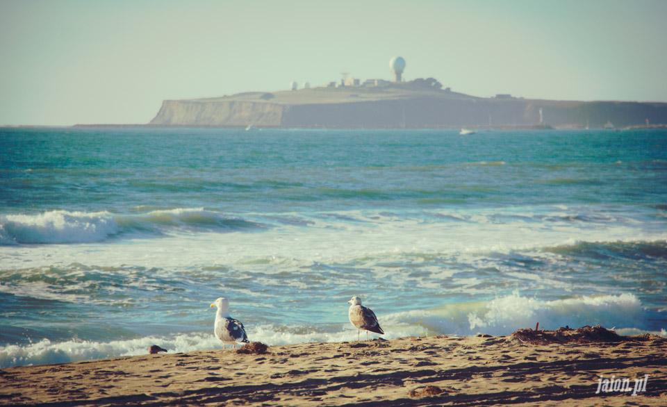 ameryka_usa_blog_san_francisco_pacyfik_ocean-3