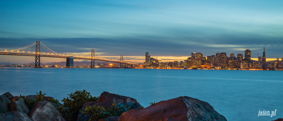 ameryka_usa_blog_san_francisco_treasure_island-1-2