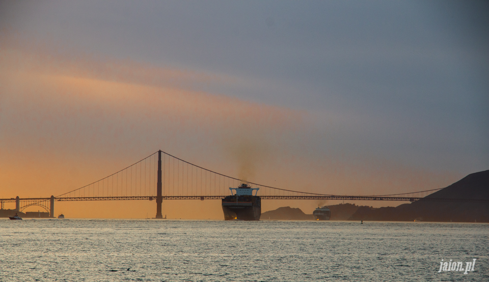 ameryka_usa_blog_san_francisco_treasure_island-1