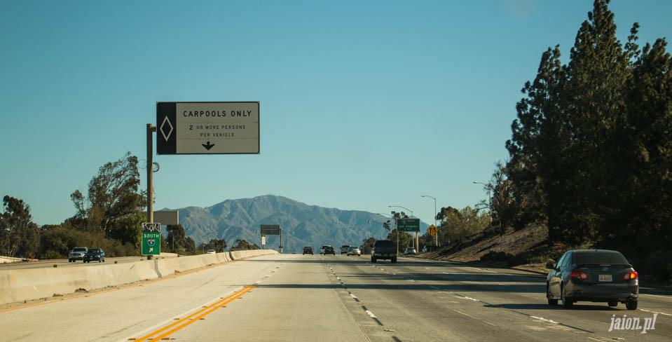 ameryka_kalifornia_los_angeles_swieta_blog_boze_narodzenie-1