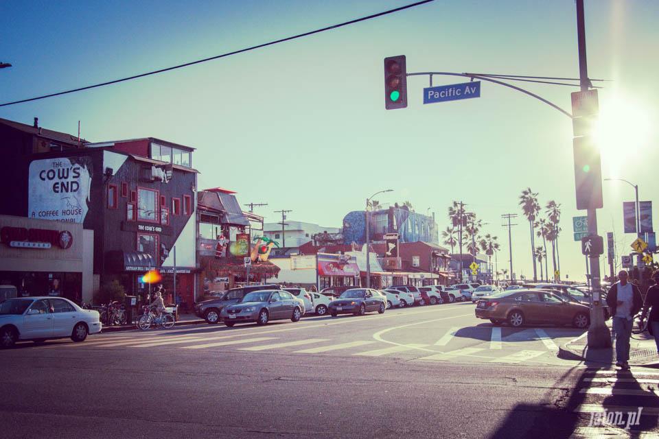 ameryka_kalifornia_los_angeles_swieta_blog_boze_narodzenie-132