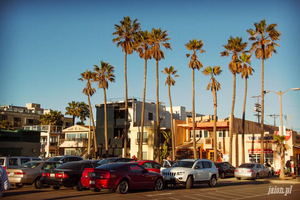 ameryka_kalifornia_los_angeles_swieta_blog_boze_narodzenie-135