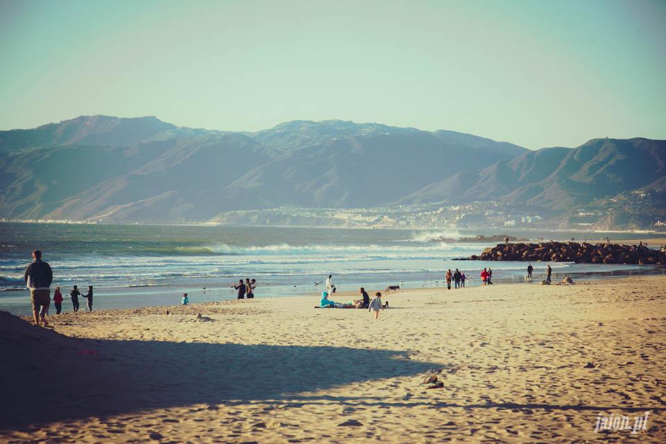 ameryka_kalifornia_los_angeles_swieta_blog_boze_narodzenie-142