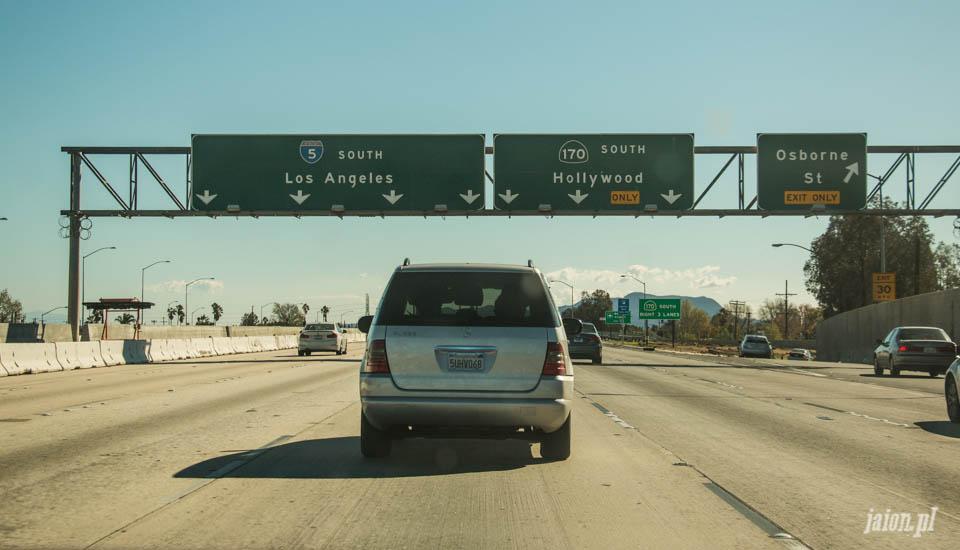 ameryka_kalifornia_los_angeles_swieta_blog_boze_narodzenie-3