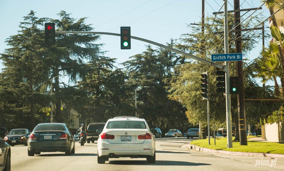 ameryka_kalifornia_los_angeles_swieta_blog_boze_narodzenie-6