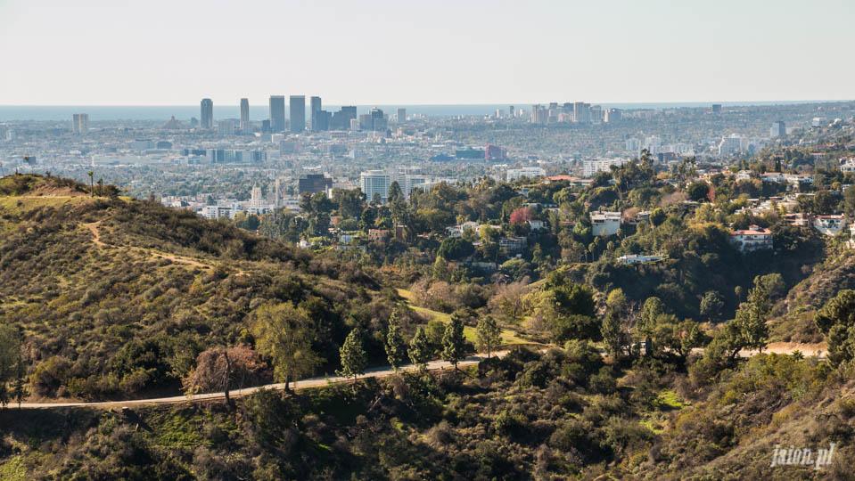 ameryka_kalifornia_los_angeles_swieta_blog_boze_narodzenie-7