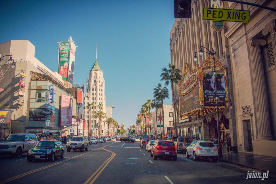 ameryka_kalifornia_los_angeles_swieta_blog_boze_narodzenie-74