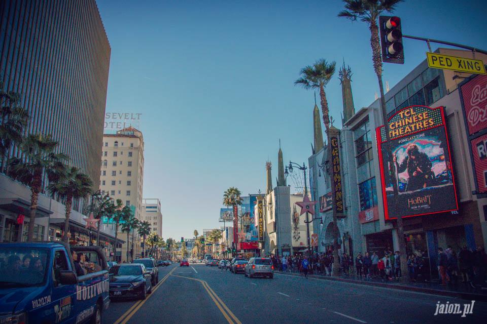 ameryka_kalifornia_los_angeles_swieta_blog_boze_narodzenie-75