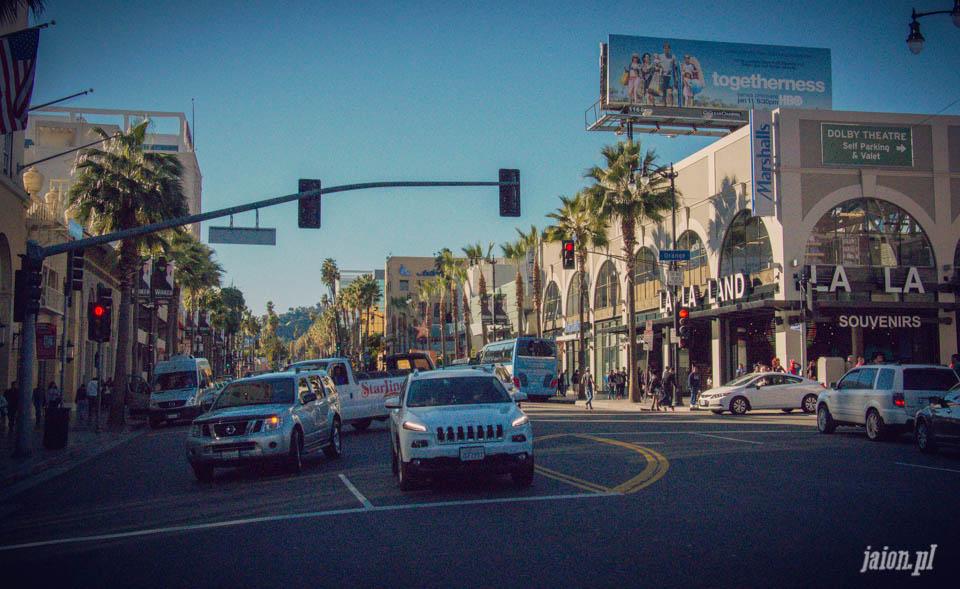 ameryka_kalifornia_los_angeles_swieta_blog_boze_narodzenie-92