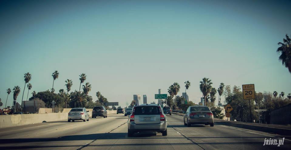 ameryka_kalifornia_los_angeles_swieta_blog_boze_narodzenie-98
