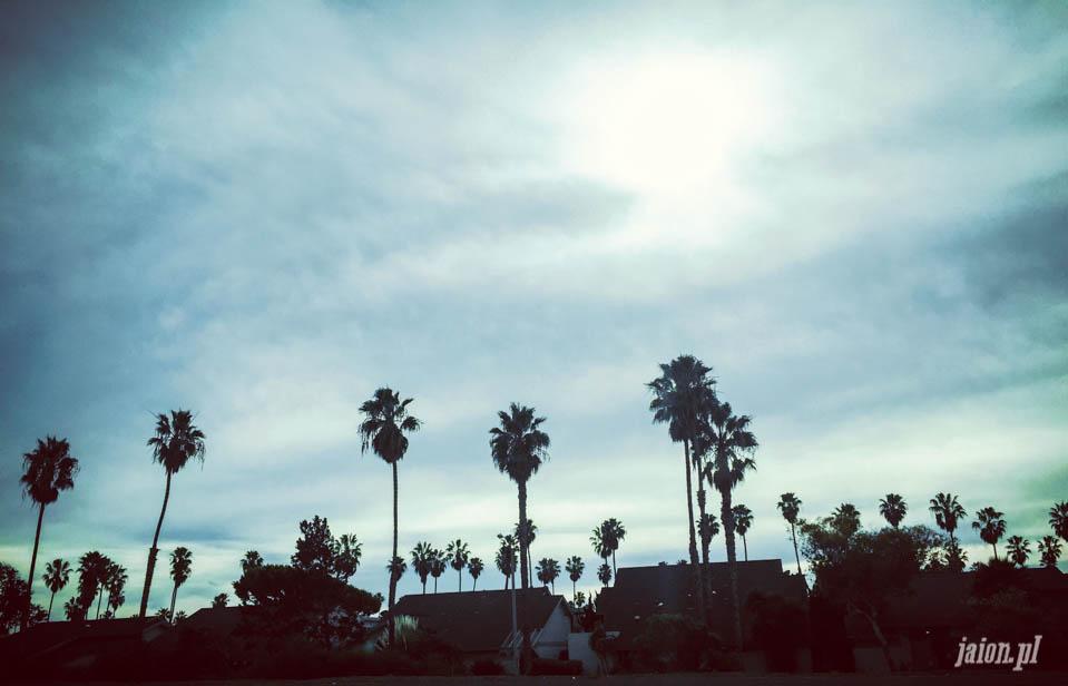 ameryka_kalifornia_swieta_blog_boze_narodzenie-22