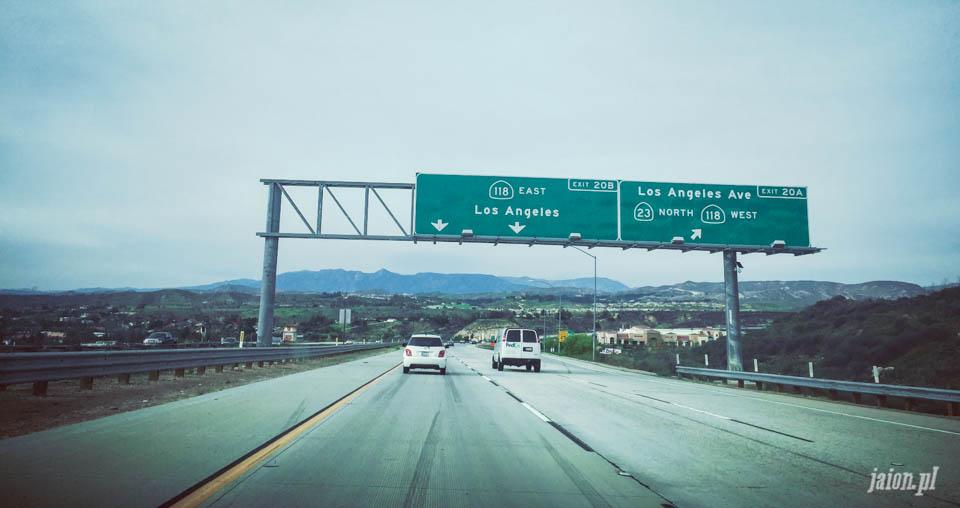 ameryka_kalifornia_swieta_blog_boze_narodzenie-28