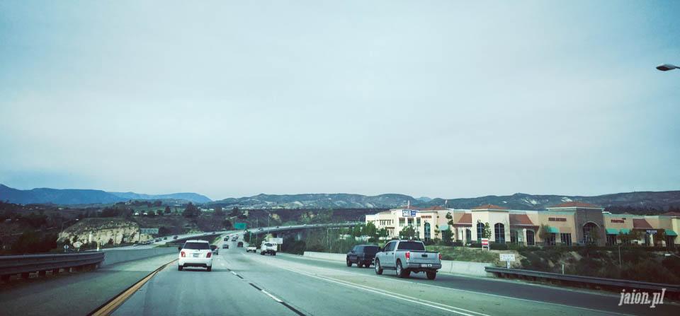 ameryka_kalifornia_swieta_blog_boze_narodzenie-29