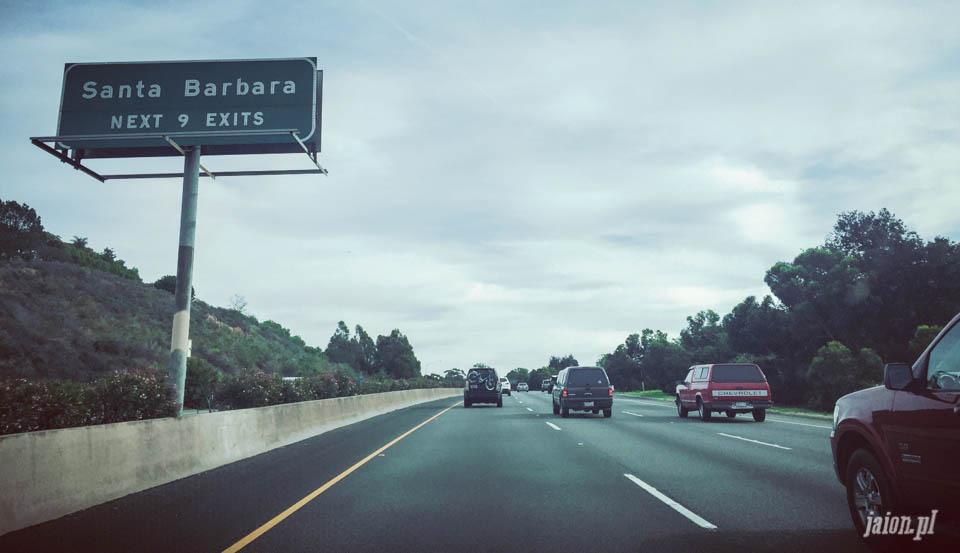 ameryka_kalifornia_swieta_blog_boze_narodzenie-3