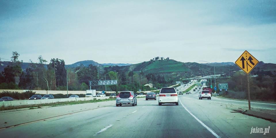 ameryka_kalifornia_swieta_blog_boze_narodzenie-30
