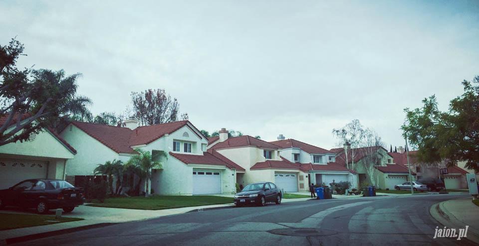ameryka_kalifornia_swieta_blog_boze_narodzenie-31