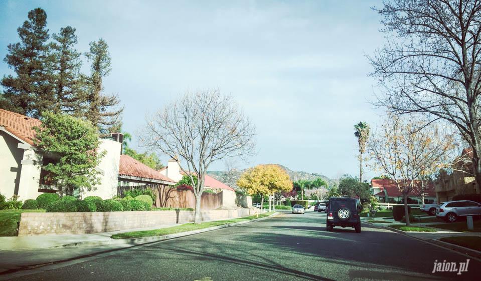 ameryka_kalifornia_swieta_blog_boze_narodzenie-35