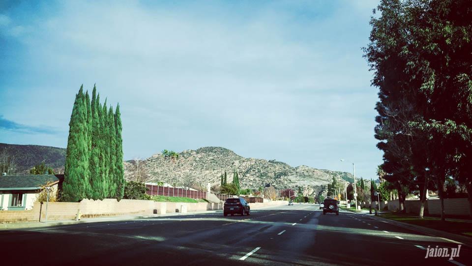 ameryka_kalifornia_swieta_blog_boze_narodzenie-38